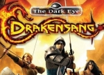 ����� Drakensang: The Dark Eye
