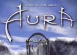 ����� Aura: Fate of the Ages