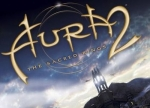 ����� Aura 2: Sacred Rings, The