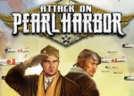 ����� Attack on Pearl Harbor