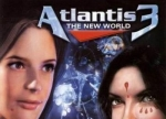 ����� Atlantis 3: The New World