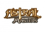 ����� Astral Masters