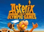����� Asterix at the Olympic Games
