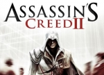 ����� Assassin's Creed 2