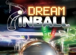 ����� Dream Pinball 3D