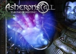 ����� Asheron's Call: Throne of Destiny