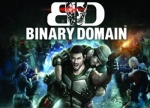 ����� Binary Domain
