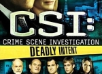 ����� CSI: Deadly Intent