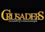 ����� Crusaders: Invasion of Constantinople