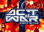 ����� Act of War: Direct Action