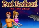 ����� Bud Redhead: The Time Chase