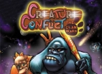 ����� Creature Conflict: The Clan Wars