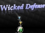 ����� Wicked Defense