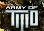 ����� Army of Two