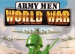 ����� Army Men: World War