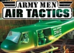 ����� Army Men: Air Tactics