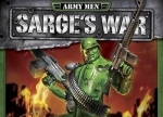 ����� Army Men: Sarge's War