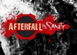 ����� Afterfall: Insanity