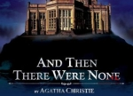 ����� Agatha Christie: And Then There Were None