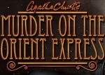 ����� Agatha Christie: Murder on the Orient Express
