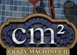 ����� Crazy Machines 2: Back to the Shop