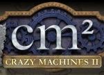 ����� Crazy Machines 2