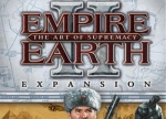 ����� Empire Earth 2: The Art of Supremacy