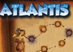����� Crazy Chicken: Atlantis