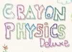 ����� Crayon Physics Deluxe