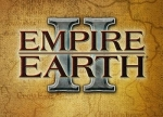 ����� Empire Earth 2