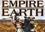 ����� Empire Earth