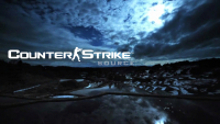 ����� Counter-Strike: Source