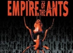 ����� Empire of the Ants