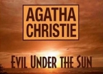 ����� Agatha Christie: Evil Under the Sun