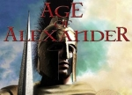 ����� Age of Alexander