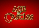����� Age of Castles