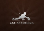 ����� Age of Curling