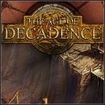 ����� Age of Decadence