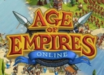 ����� Age of Empires Online
