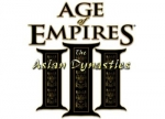 ����� Age of Empires III: The Asian Dynasties
