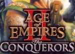 ����� Age of Empires 2: The Conquerors