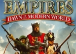 ����� Empires: Dawn of the Modern World