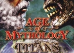 ����� Age Of Mythology: Titans