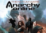 ����� Anarchy Online: The Notum Wars