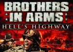 ����� Brothers in Arms: Hell's Highway
