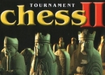 ����� Tournament Chess 2