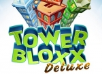 ����� Tower Bloxx 3D: Deluxe