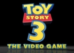 ����� Toy Story 3: The Video Game