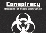 ����� Conspiracy: Weapons of Mass Destruction