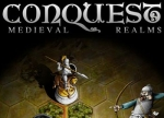 ����� Conquest! Medieval Realms